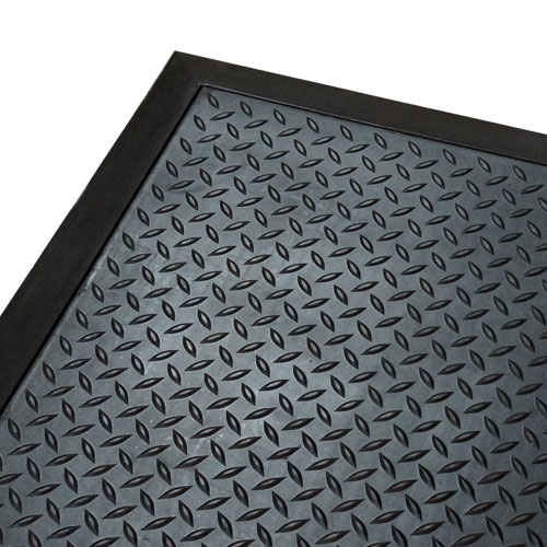 ESD, static control, anti-fatigue, chair mat, conductive, rolls, tiles