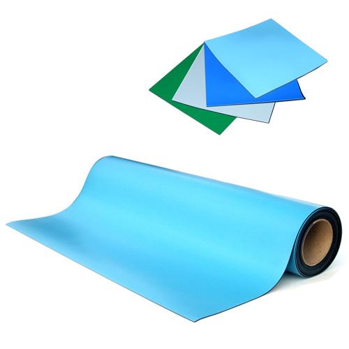 ESD, static control, static dissipative, 2-layer, 3-layer, vinyl, rubber