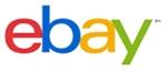 ebay icon 150