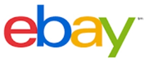ebay icon 300 Jones Associates